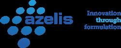 Azelis Canada Logo